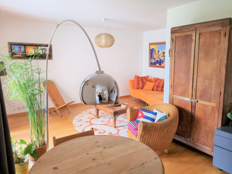 Appartement Chatillon 2 pièce(s) 57 m2