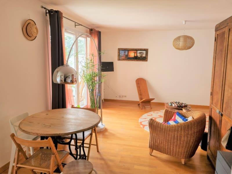 Sale apartment Chatillon 378000€ - Picture 3