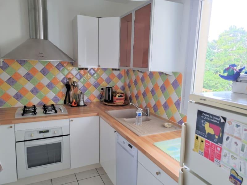 Sale apartment Chatillon 378000€ - Picture 4