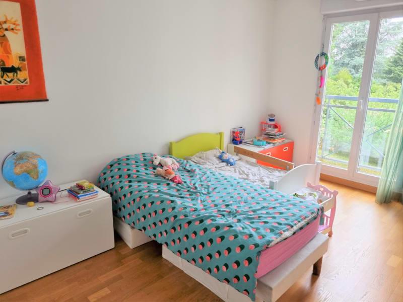 Sale apartment Chatillon 378000€ - Picture 5