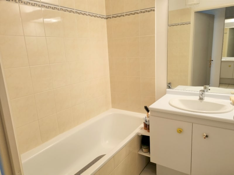Sale apartment Chatillon 378000€ - Picture 6