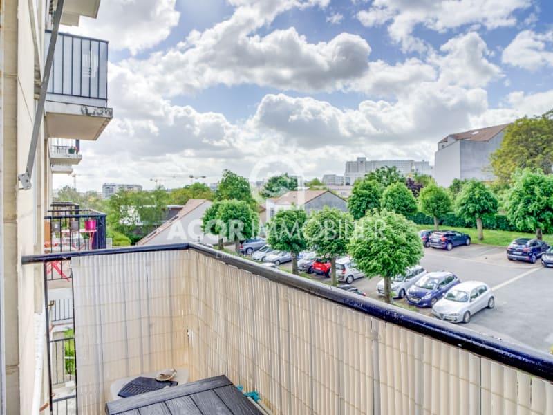 Sale apartment Chatillon 360000€ - Picture 5