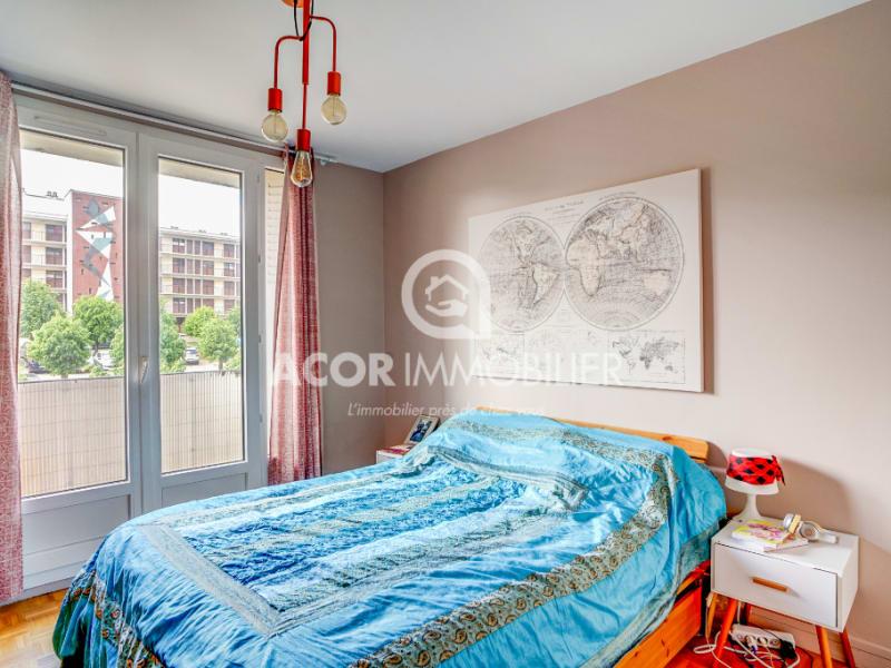 Sale apartment Chatillon 360000€ - Picture 7