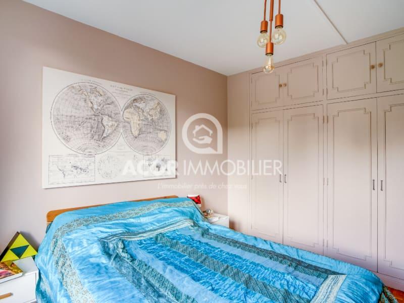 Sale apartment Chatillon 360000€ - Picture 8
