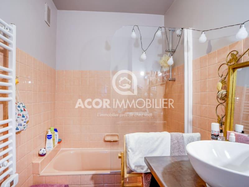 Sale apartment Chatillon 360000€ - Picture 9