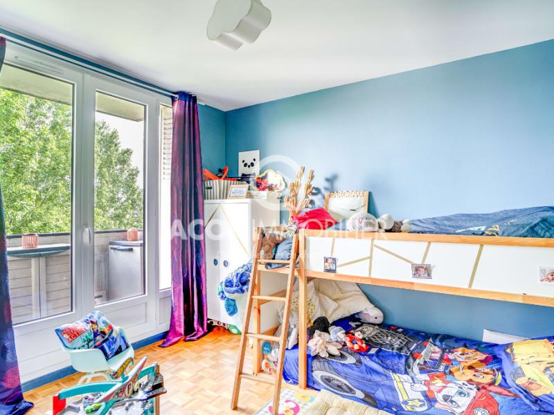 Sale apartment Chatillon 360000€ - Picture 10