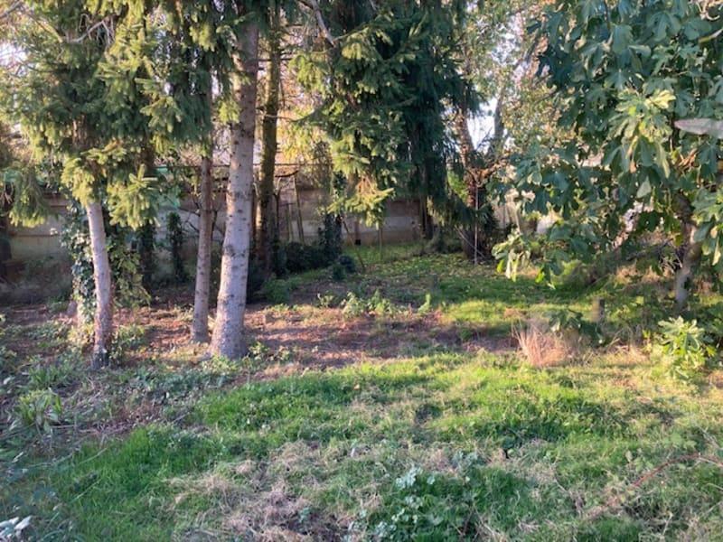 Vente terrain Martigne ferchaud 48900€ - Photo 2