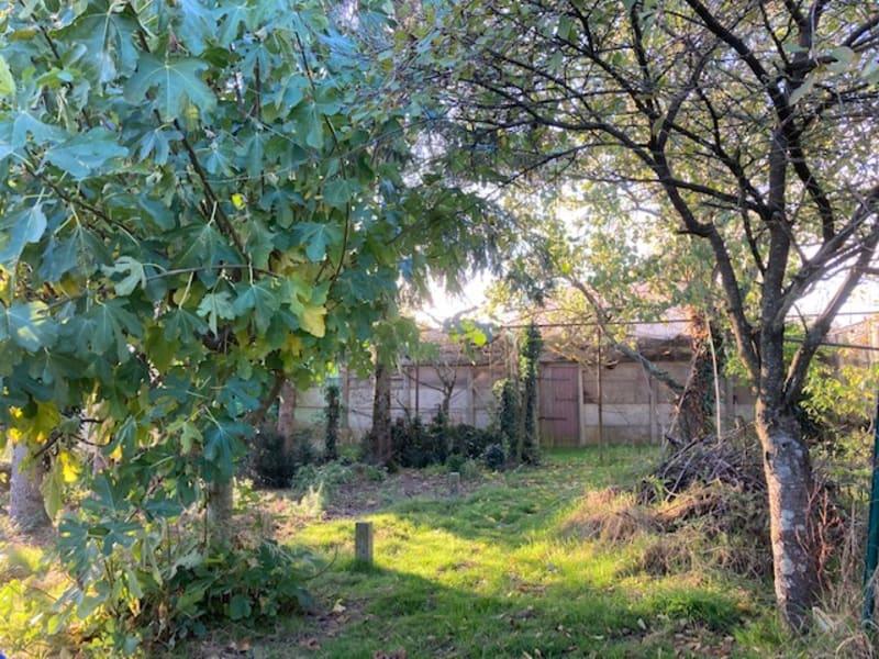 Vente terrain Martigne ferchaud 48900€ - Photo 3