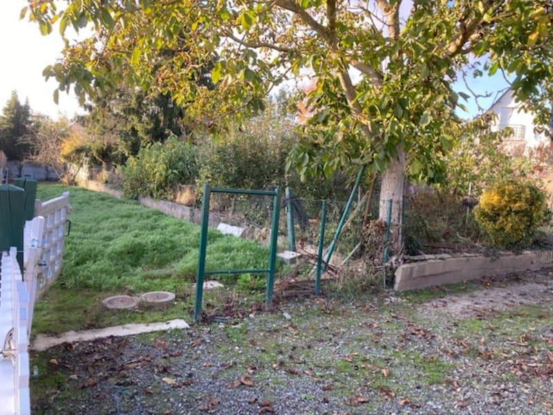 Vente terrain Martigne ferchaud 48900€ - Photo 4