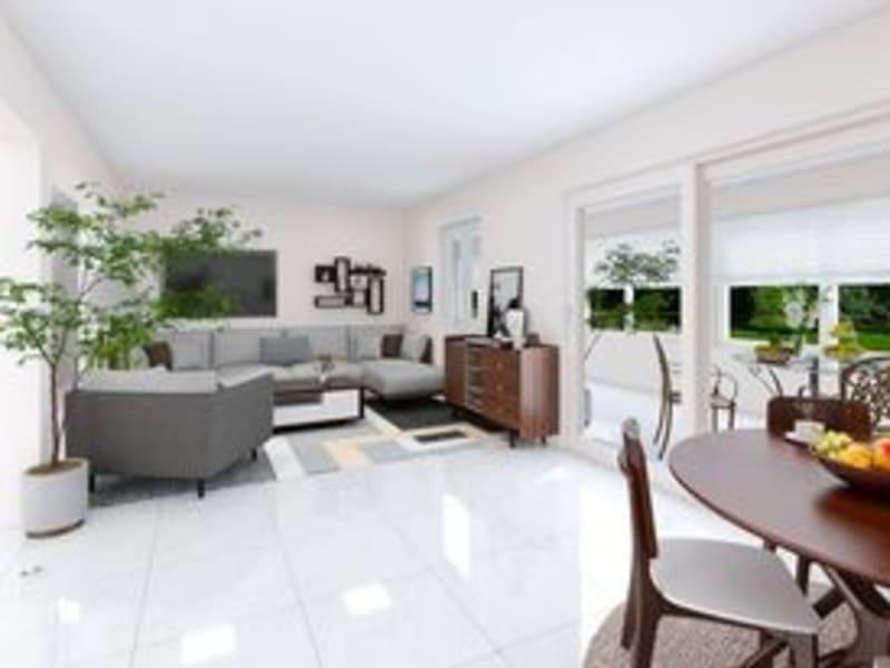 Vente maison / villa Manosque 428000€ - Photo 12