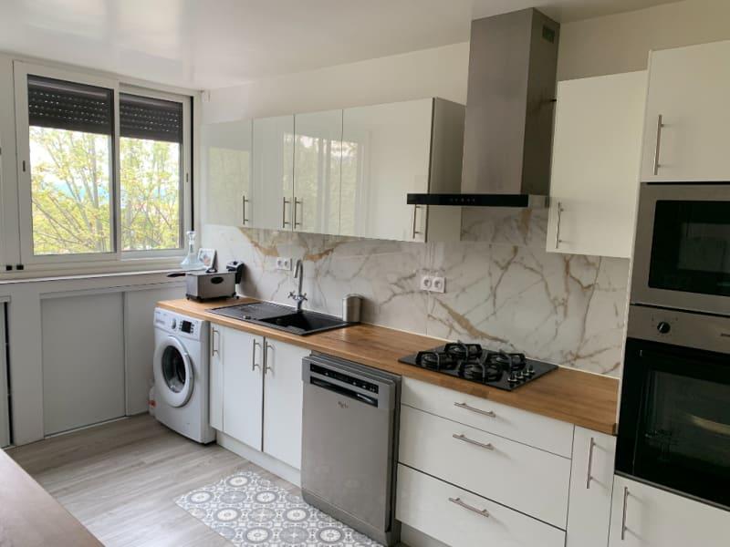 Vente appartement Manosque 147000€ - Photo 1