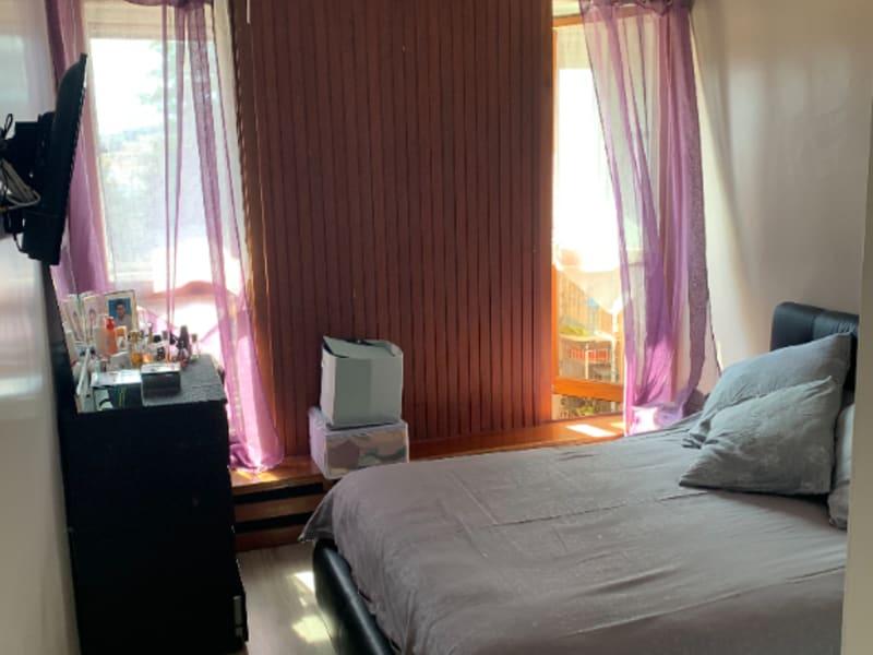 Vente appartement Manosque 147000€ - Photo 5