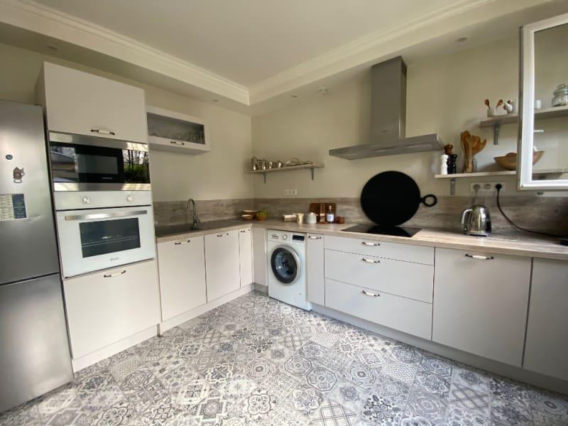 Sale house / villa Chantilly 375000€ - Picture 4