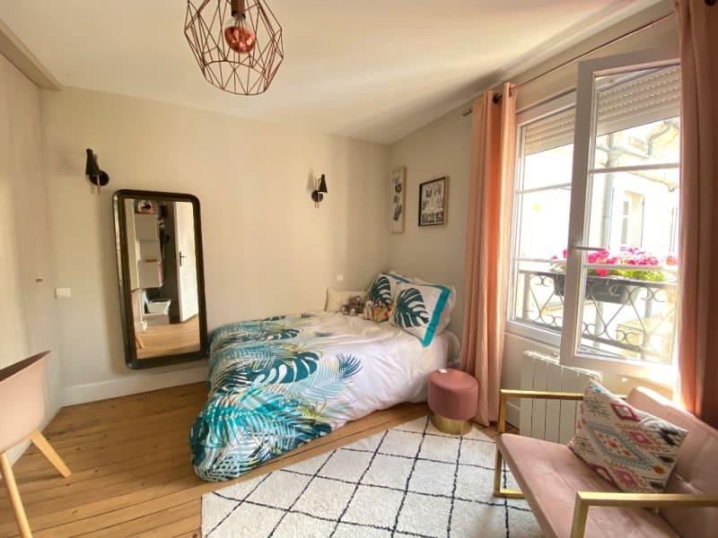 Sale house / villa Chantilly 375000€ - Picture 10