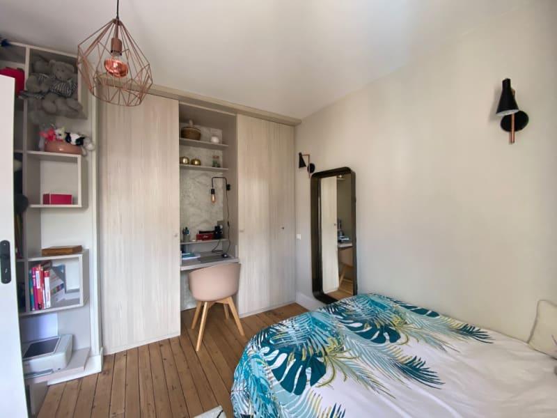 Sale house / villa Chantilly 375000€ - Picture 11