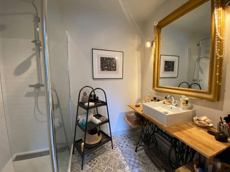 Sale house / villa Chantilly 375000€ - Picture 18