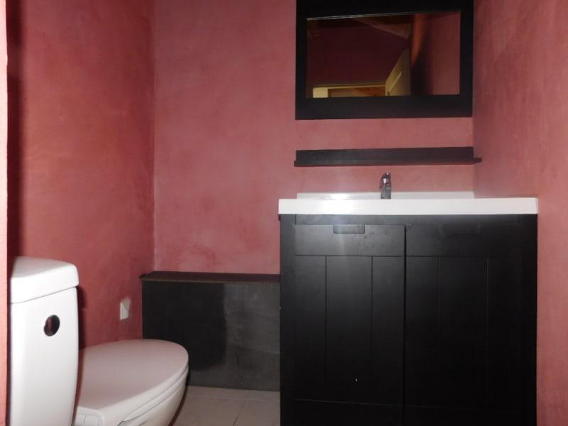 Sale apartment Marnaz 160000€ - Picture 7