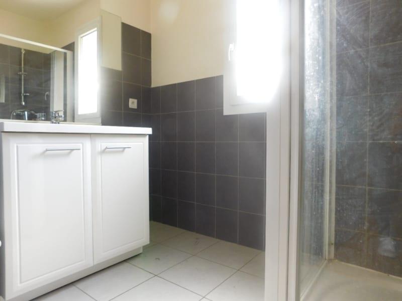 Sale apartment Marnaz 160000€ - Picture 8