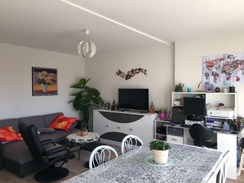 Vente appartement Pluneret 178840€ - Photo 2