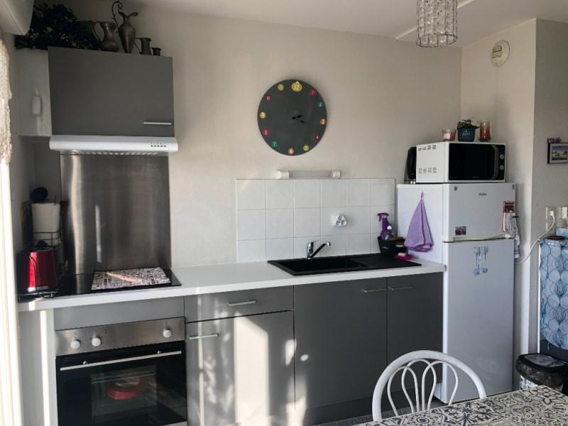 Vente appartement Pluneret 178840€ - Photo 4