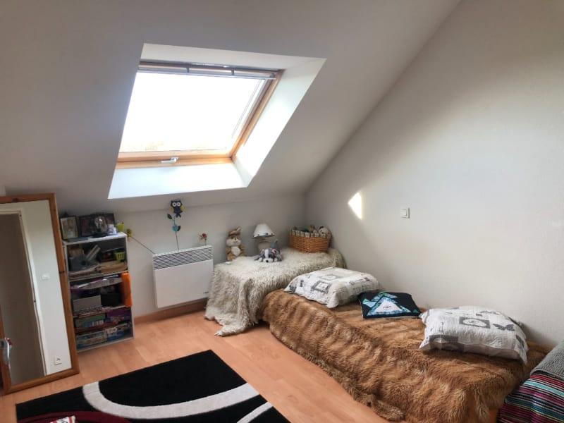 Vente appartement Pluneret 178840€ - Photo 6