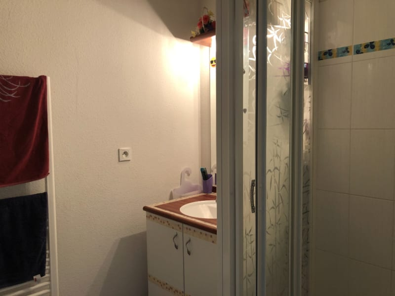 Vente appartement Pluneret 178840€ - Photo 7