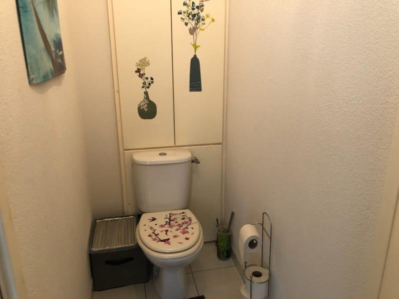 Vente appartement Pluneret 178840€ - Photo 8