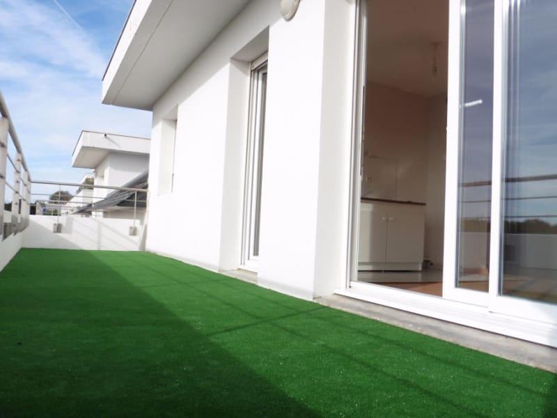 Vente appartement Pluneret 178840€ - Photo 10