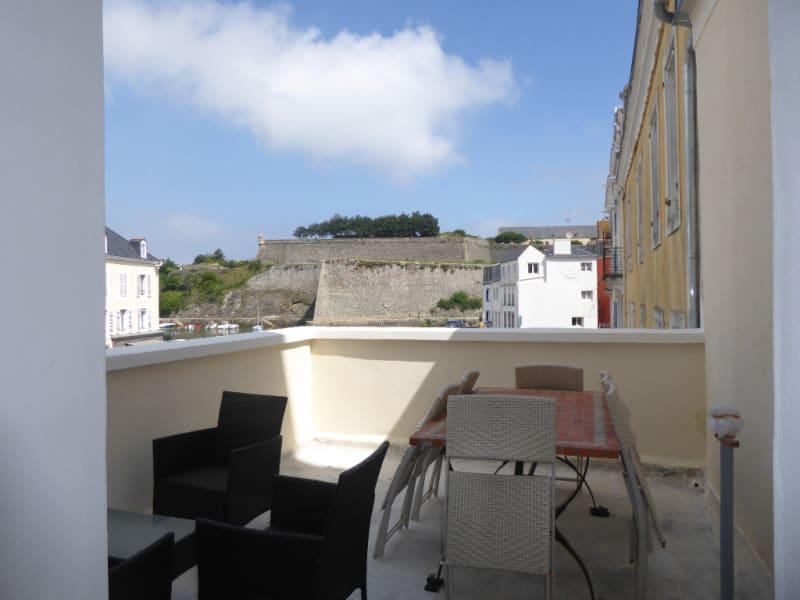 Verkauf wohnung Le palais 482850€ - Fotografie 9