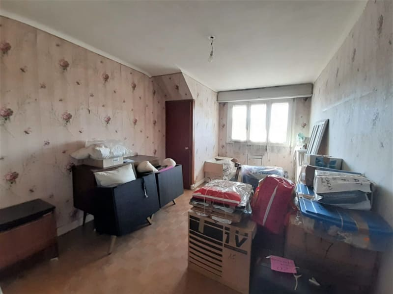 Sale building Gourin 123050€ - Picture 9
