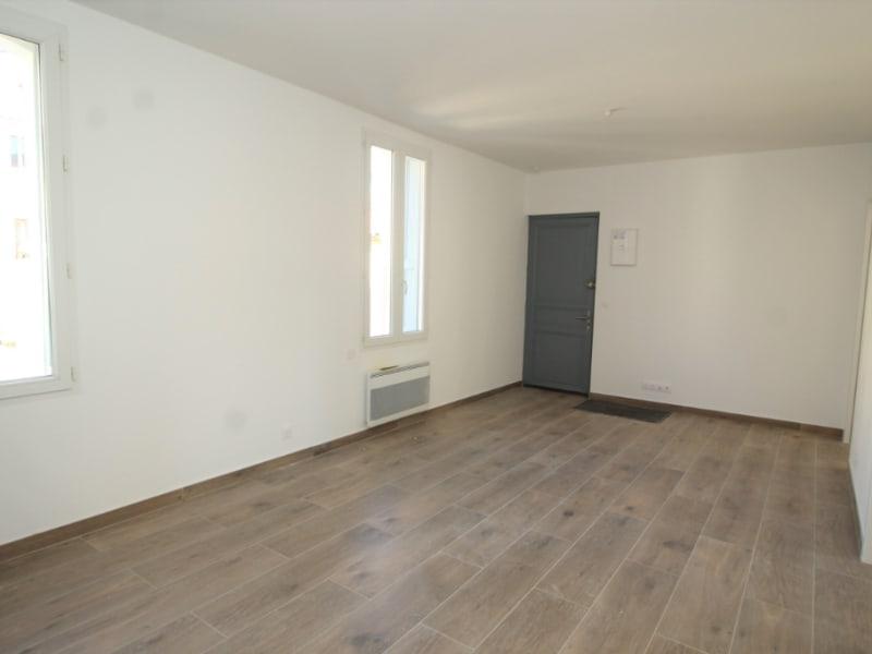 Location appartement Port vendres 670€ CC - Photo 3