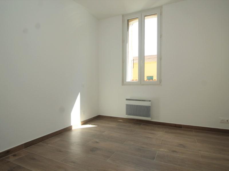 Location appartement Port vendres 670€ CC - Photo 4