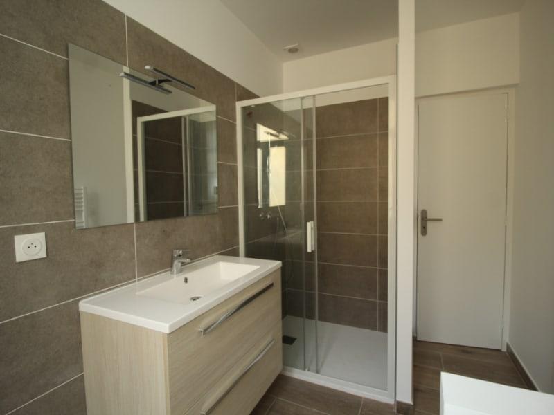 Location appartement Port vendres 670€ CC - Photo 5