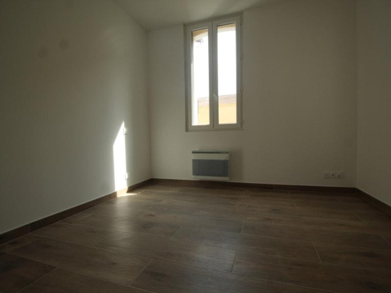 Location appartement Port vendres 670€ CC - Photo 6