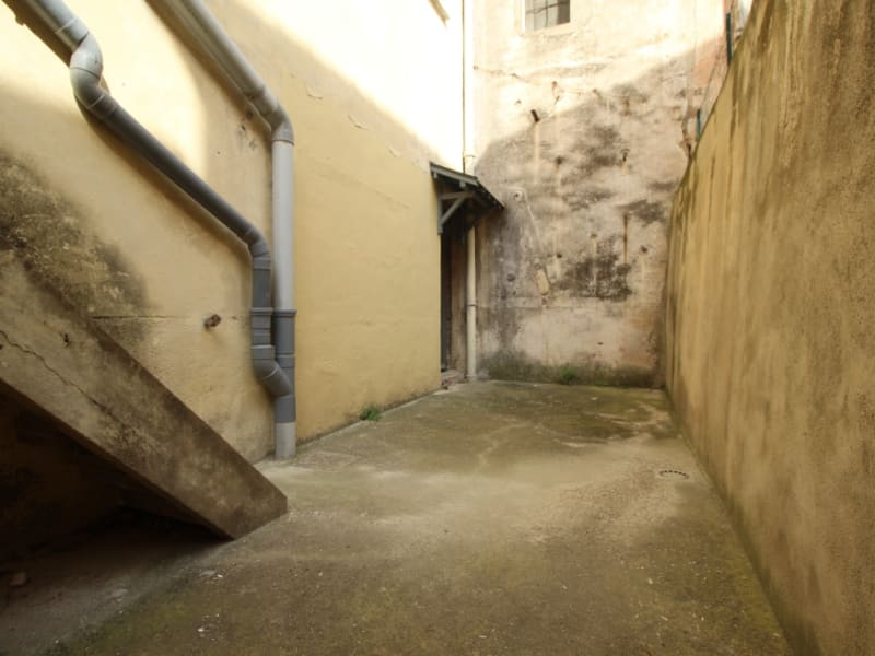 Location appartement Port vendres 670€ CC - Photo 7
