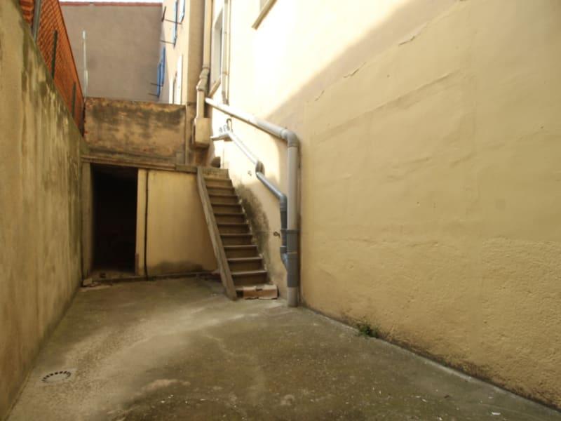 Location appartement Port vendres 670€ CC - Photo 8
