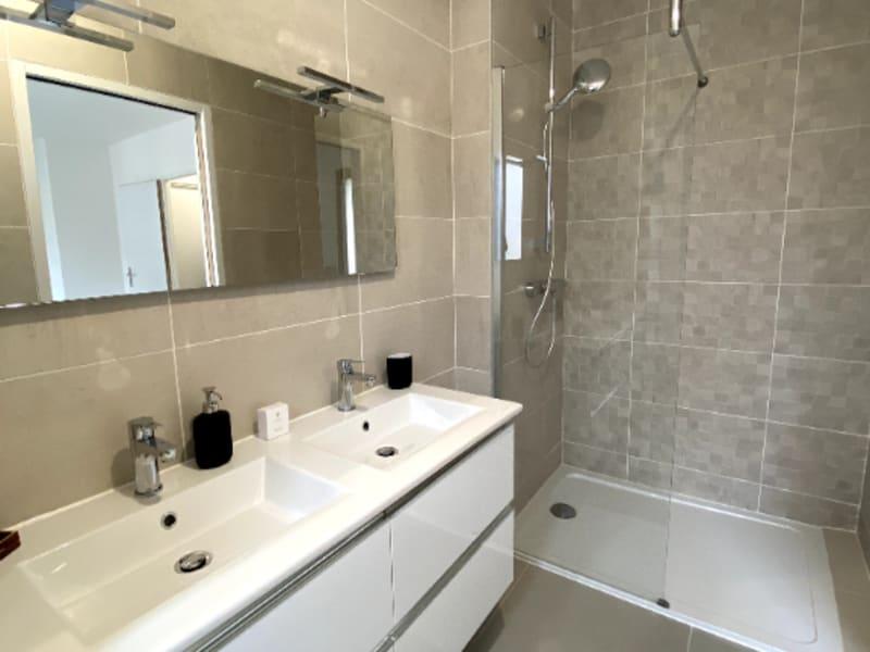 Sale apartment Maisons laffitte 990000€ - Picture 7