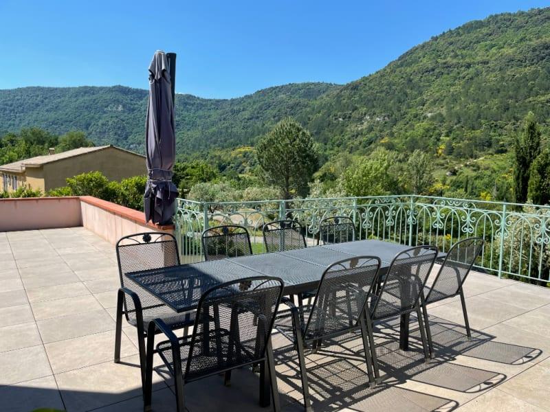 Vente maison / villa Carcassonne 352000€ - Photo 2