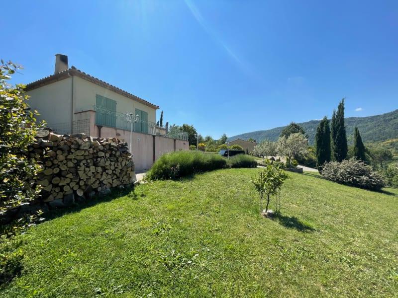 Vente maison / villa Carcassonne 352000€ - Photo 4