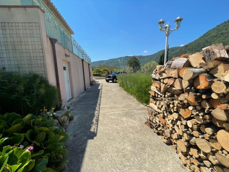 Vente maison / villa Carcassonne 352000€ - Photo 5