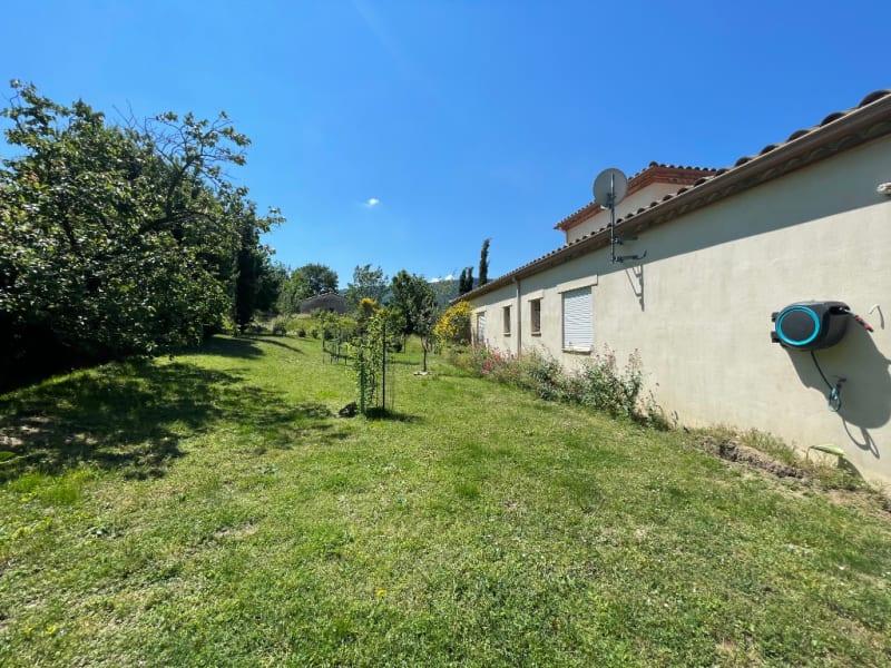 Vente maison / villa Carcassonne 352000€ - Photo 6