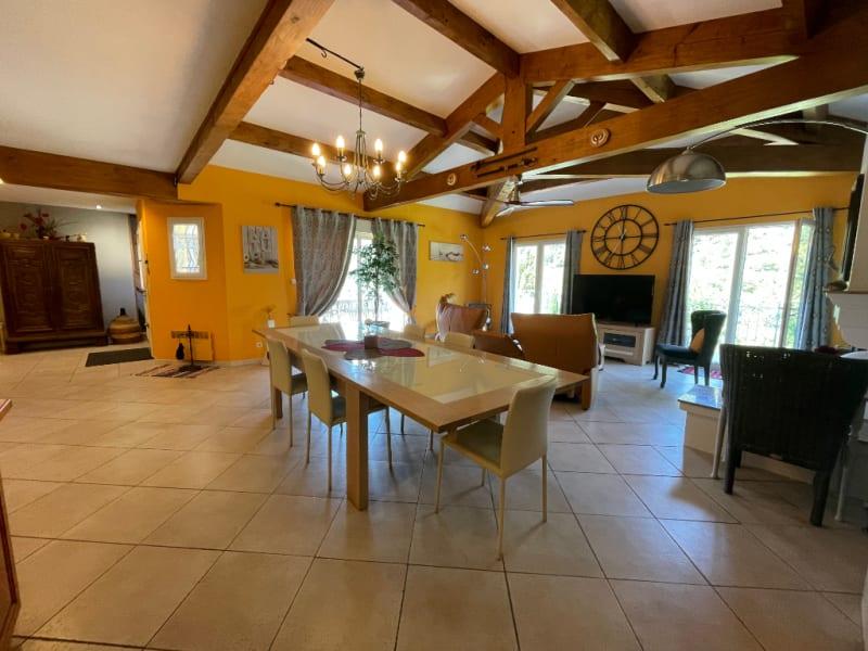 Vente maison / villa Carcassonne 352000€ - Photo 8