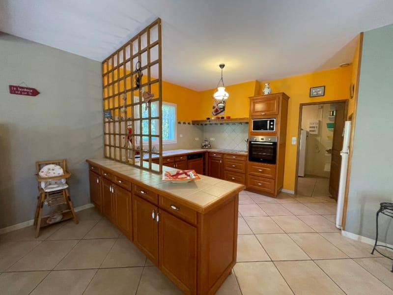 Vente maison / villa Carcassonne 352000€ - Photo 9