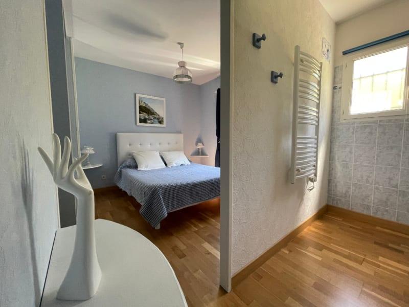 Vente maison / villa Carcassonne 352000€ - Photo 10