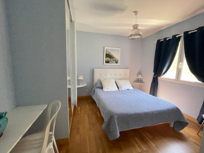 Vente maison / villa Carcassonne 352000€ - Photo 11