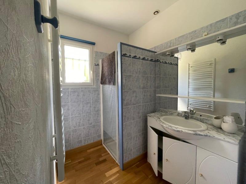 Vente maison / villa Carcassonne 352000€ - Photo 12