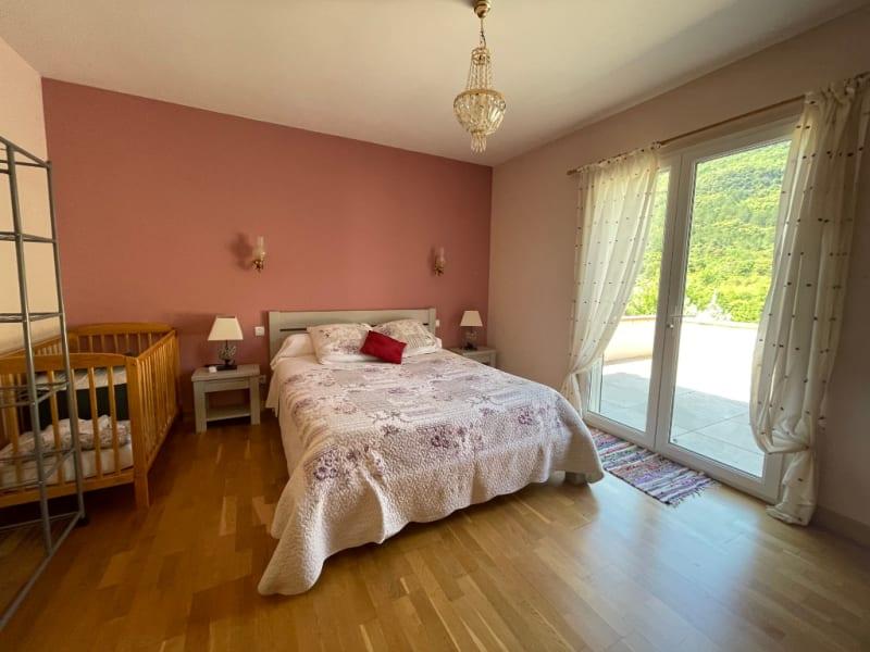 Vente maison / villa Carcassonne 352000€ - Photo 14