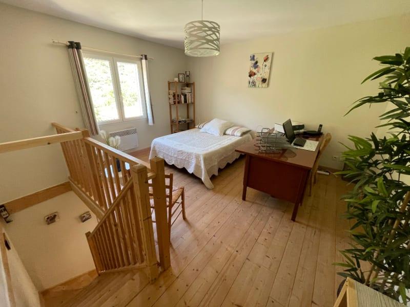 Vente maison / villa Carcassonne 352000€ - Photo 16