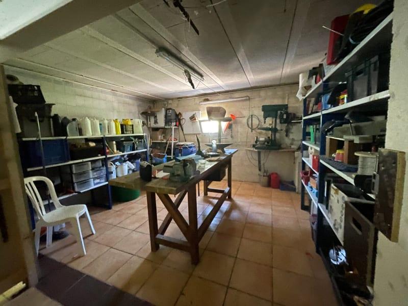 Vente maison / villa Carcassonne 352000€ - Photo 17