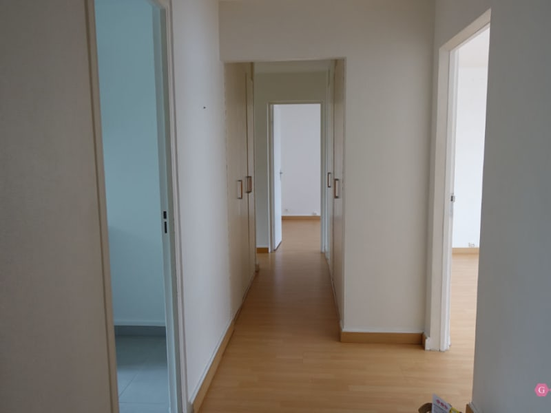 Location appartement Maurecourt 952€ CC - Photo 4